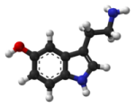 200px-Serotonin-Spartan-HF-based-on-xtal-3D-balls-web